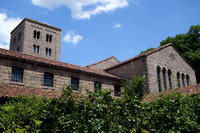 Cloisters #6